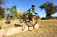 Capital Cup Cyclocross