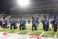 Central States Marching Festival