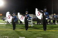 Capital City Marching Festival